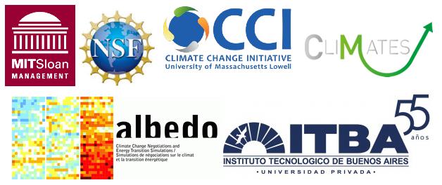 collaborators-world_climate_climate_interactive_-_2016-09-02_12-56-59