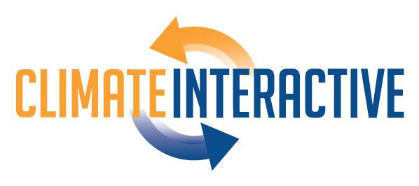 Climate-Interactive-logo