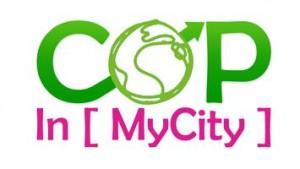 logo COPIMC