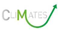 logo_Climates